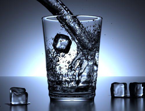 Принципи на пречистване на вода с обратна осмоза